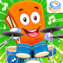 Marbel Music and Piano for Kids