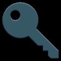 Cryptfs Password