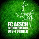 U19 Turnier des FC Aesch