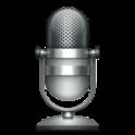 रिकॉर्डिंग कॉल
