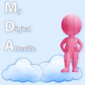My Digital Afterlife