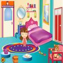 Baby-Clara Startseite