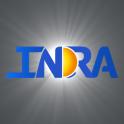 Indra V3 Domotique