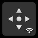 WDlxTV MediaPlayers Remote