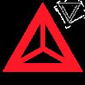 Polygon Phase