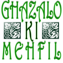 Ghazalo Ki Mehfil