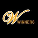 BNI Winners Connect