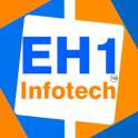 EH1 Infotech Job Alerts