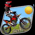 Moto Bike Ride 2018