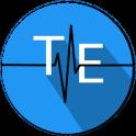 Training Effect (TE)