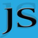 Latest JavaScript Basics & QA