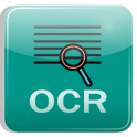 Image Scanner (OCR)