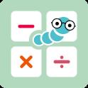 Cool Math Games: Worksheets