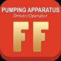 Pumping Apparatus D/O 2ed, FF