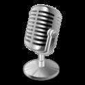 Rufen Recording