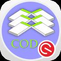 W2P - 상업용 인쇄 (COD)