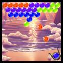 Bubble Shooter Tournaments