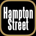 Hampton St