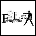 Avvocato Ferragonio