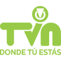Canal TVN