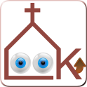 Church Lookup (Search/ Finder)