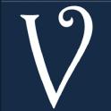 Vocab Stories Pro