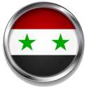 Radio Syria PRO+