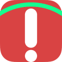 NO.TIfyME Student Task Manager