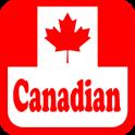 Canadian Radios