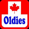 Canada Oldies Radio Stations