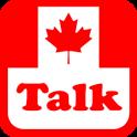 Canada Talk Radio Stations