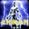 Chiron 3 Chess Engine