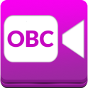 OBC Christian Videos