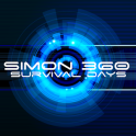 SIMON 360 Survival Days