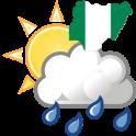 Weather Nigeria