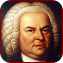 Bach classical Music Pro