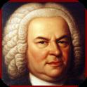 Bach symphony