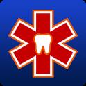 Emergência Médica Odontologia