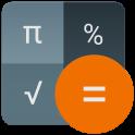 Integral Scientific Calculator