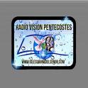 Radio Vision pentecostes