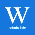 Sri Lanka Admin, HR Jobs
