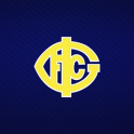 Glen Iris Junior Football Club