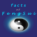 Fact Of Feng Sui