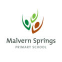 Malvern Springs Primary School