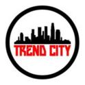 Trend City Radio