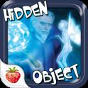 Tempest 3 Hidden Object Game