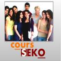 Cours Seko
