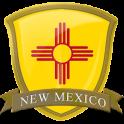 A2Z New Mexico FM Radio