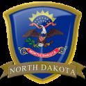 A2Z North Dakota FM Radio