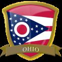 A2Z Ohio FM Radio